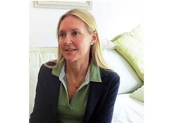 Kate Anna Jewson - Oxfordshire Hypnotherapist