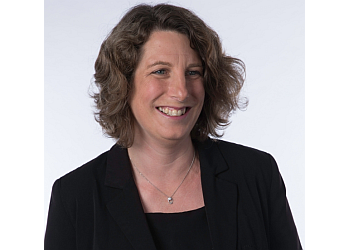 Kate Barton