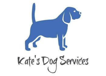 Kate's Dog Services