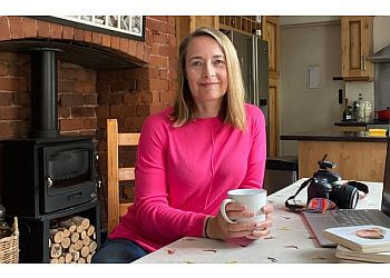 Katherine Hancock Photography