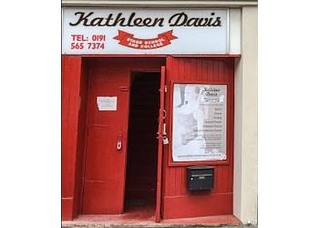 Kathleen Davis Stage School & College