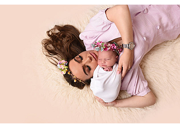 Kathleen Tuzyk Photography