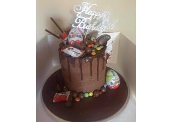 Kaths Cakes