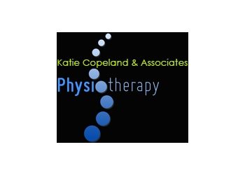 Katie Copeland Physiotherapy Limited