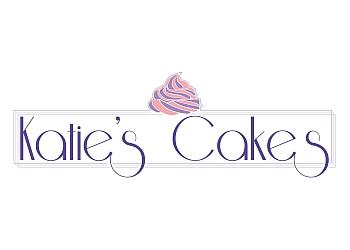 Katies Cakes