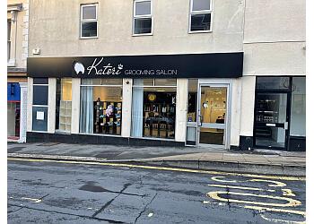 Katori Grooming Salon