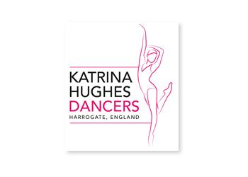 Katrina Hughes Dance School
