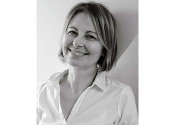 Katrine Vogt