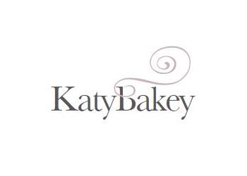 KatyBakey