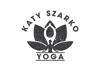 Katy Szarko Yoga