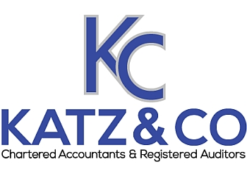 Katz & Co Chartered Accountants