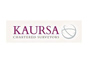 Kaursa Chartered Surveyors