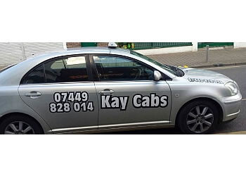 Kaycabs Taxis