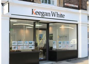 Keegan White Estate Agents Ltd