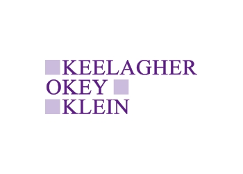 Keelagher Okey Klein