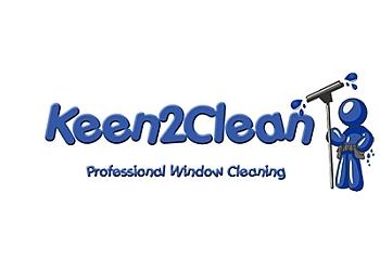 Keen2Clean