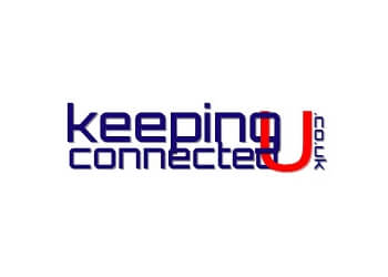 Keepinguconnected