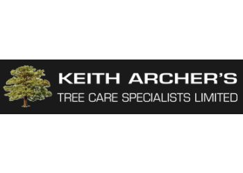 Keith Archer Tree Care Specialist Limited
