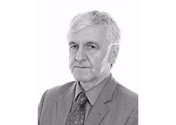 Keith Butler