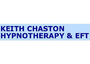 Keith Chaston Hypnotherapy