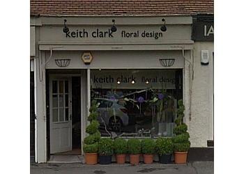 Keith Clark Floral Design
