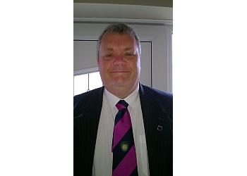 Keith Littlewood SRCh, DPodM, MChS