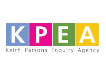 Keith Parsons Enquiry Agency