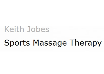 Keith jobes Sports Massage Therapy