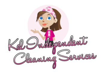 Kel independent cleaning services