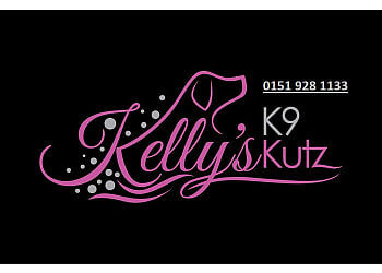 Kelly's K9 Kutz Professional Dog Groomers