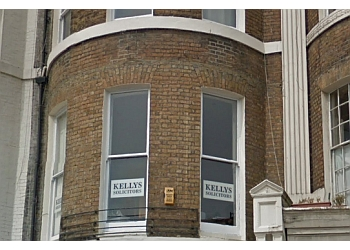 Kelly's Solicitors