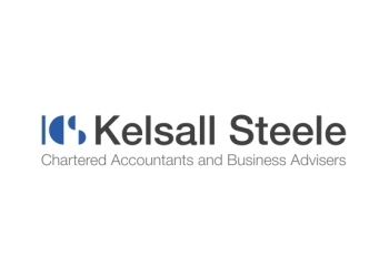 Kelsall Steele Investment Services Limited