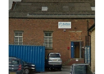 Keltex Dry Cleaning Ltd.