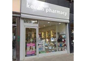 Kelvin Pharmacy