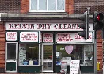 Kelvins Dry Cleaners