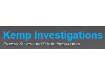 Kemp Investigations