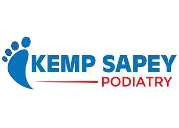 Kemp Sapey Podiatry