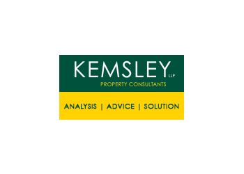 Kemsley LLP