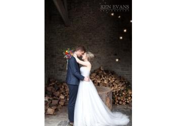 Ken Evans Photography