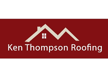 Ken Thompson Roofing