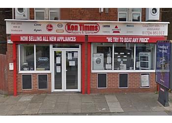 Ken Timms Repairs & Spares
