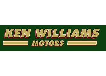 Ken Williams Motors