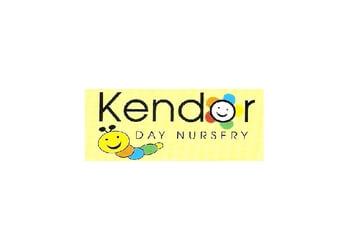 Kendor