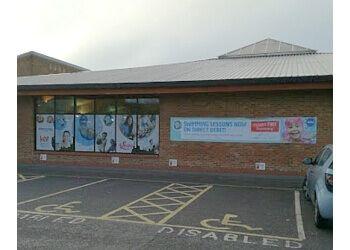 Kennet Leisure Centre