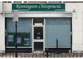 Kennington Chiropractic