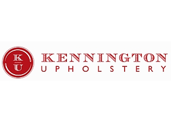 Kennington Upholstery
