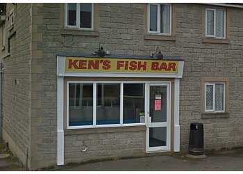 Ken's Fish Bar