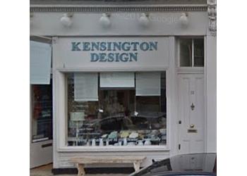 Kensington Design