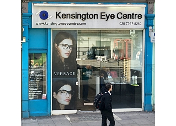 Kensington Eye Centre