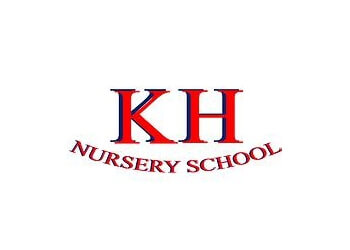 Kensington House Nursery School